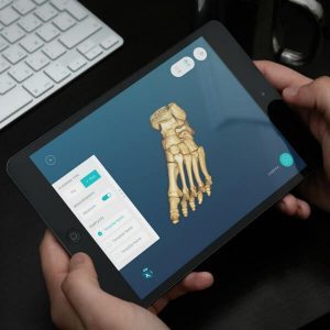HOW MOBILE TECHNOLOGY CAN IMPROVE CLINICAL TRIALS? WE LIST THE TOP 5 FACTORS